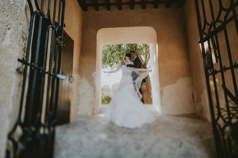 graziausios vestuviu nuotraukos 086 1