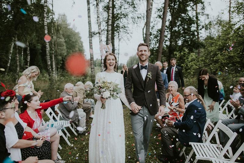 graziausios vestuviu nuotraukos 096 1