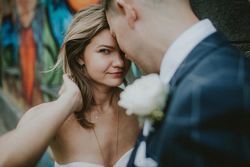 graziausios vestuviu nuotraukos 099 1