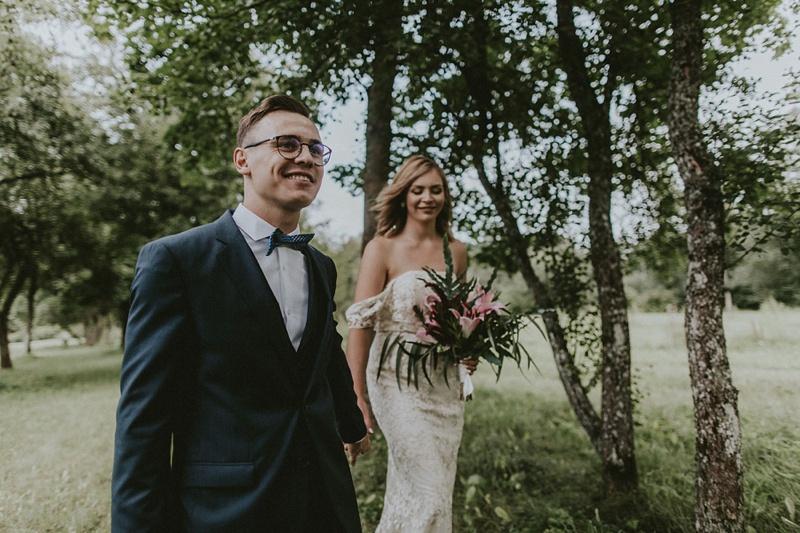 graziausios vestuviu nuotraukos 102 1