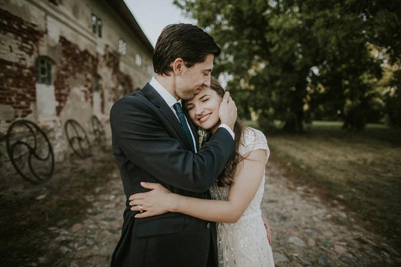 graziausios vestuviu nuotraukos 105 1
