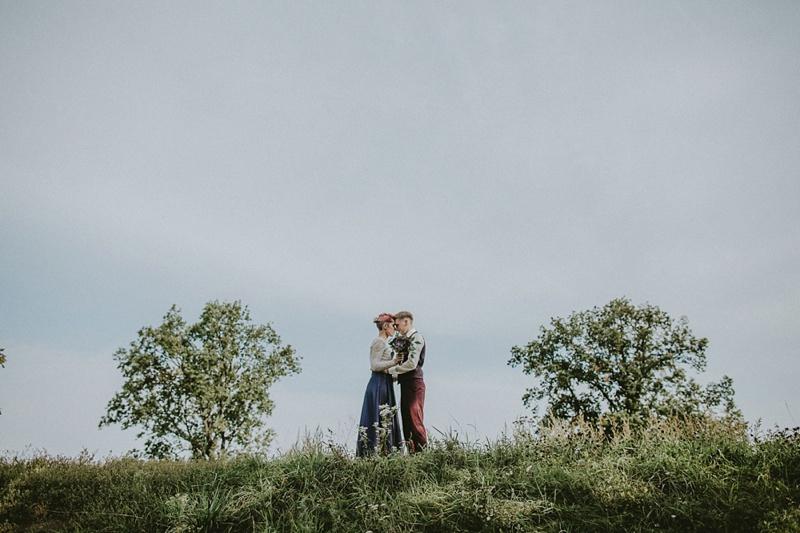 graziausios vestuviu nuotraukos 107 1