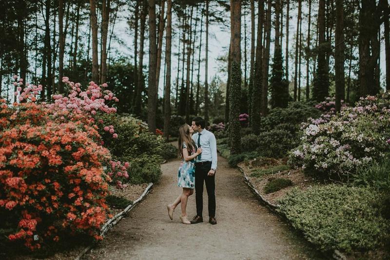 graziausios vestuviu nuotraukos 109 1