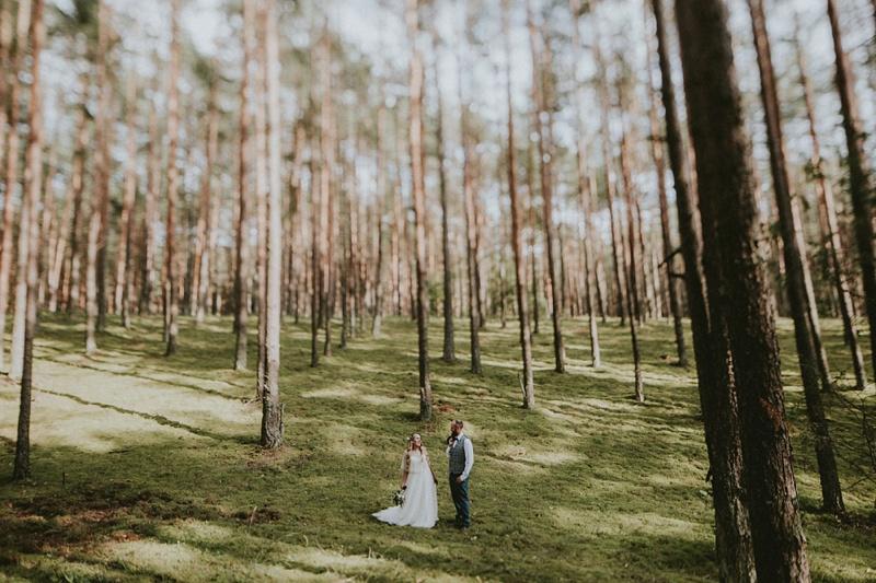 graziausios vestuviu nuotraukos 112 1