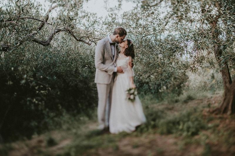 graziausios vestuviu nuotraukos 114 1