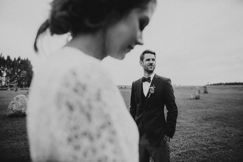 graziausios vestuviu nuotraukos 118 1
