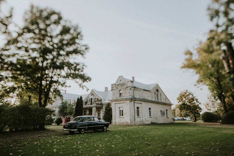 graziausios vestuviu nuotraukos 120 1