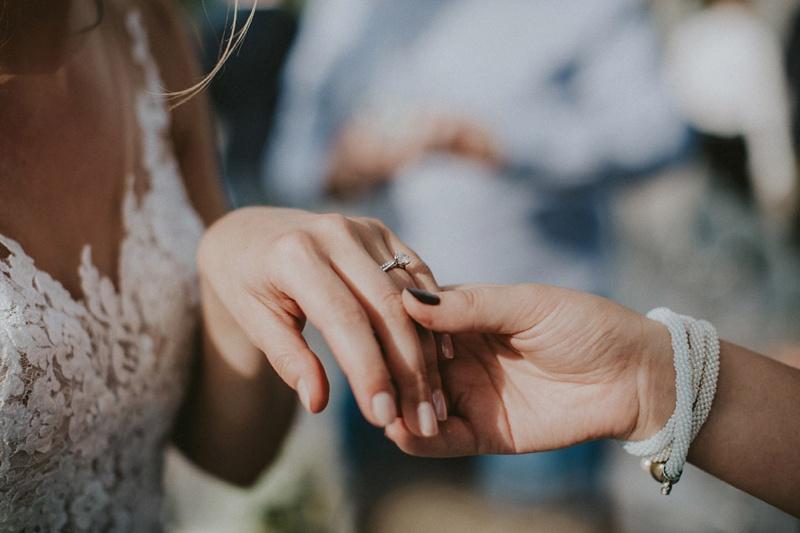 graziausios vestuviu nuotraukos 121 1
