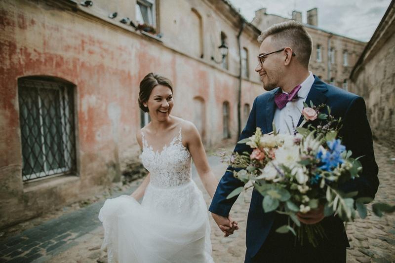graziausios vestuviu nuotraukos 123 1