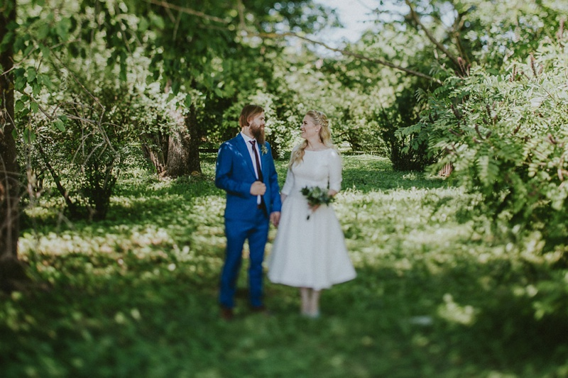 graziausios vestuviu nuotraukos 125 1