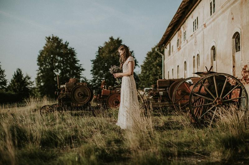 graziausios vestuviu nuotraukos 132 1