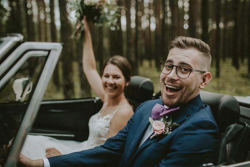 graziausios vestuviu nuotraukos 136 1