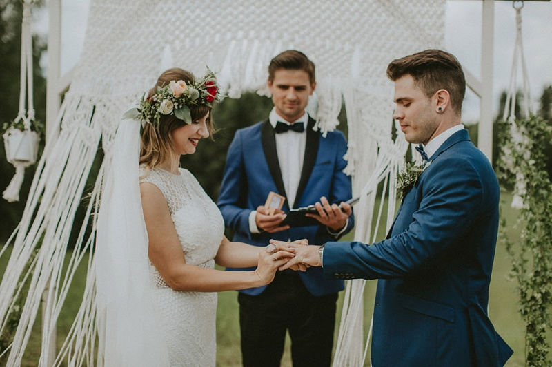 vestuves sodyboje aukstupys d o