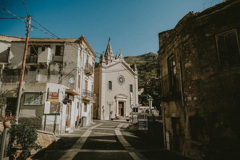 vestuves sicilijoje ausra kristijonas 002