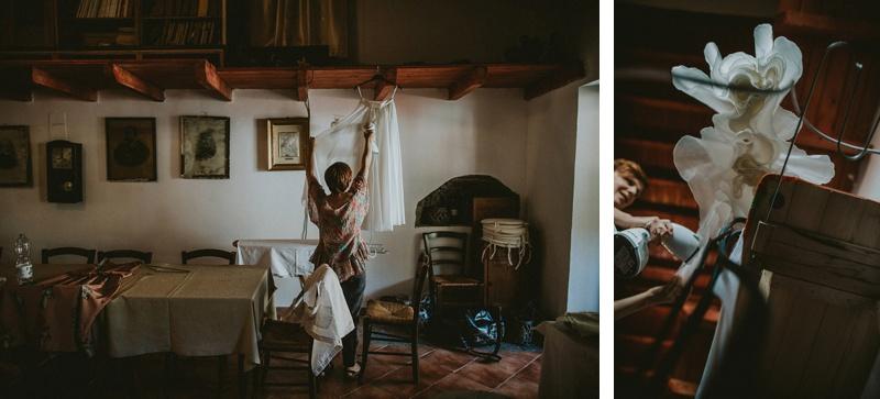 vestuves sicilijoje ausra kristijonas 015