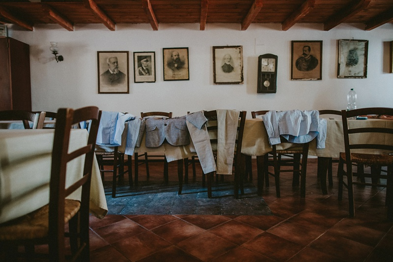 vestuves sicilijoje ausra kristijonas 021