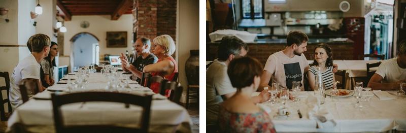 vestuves sicilijoje ausra kristijonas 027