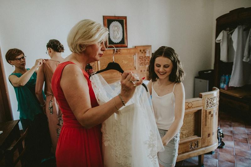 vestuves sicilijoje ausra kristijonas 038