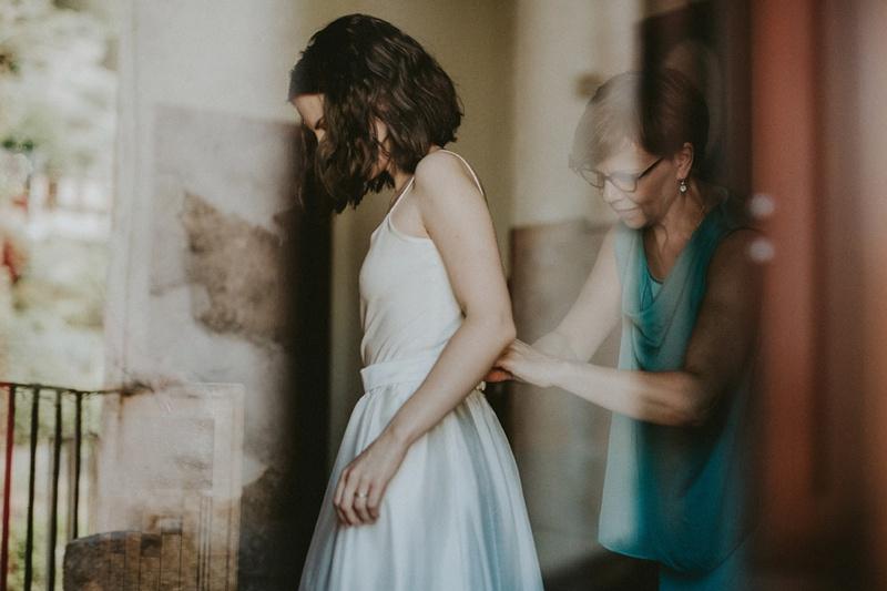 vestuves sicilijoje ausra kristijonas 039