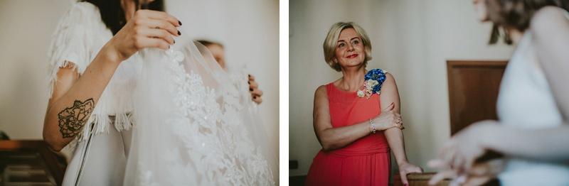 vestuves sicilijoje ausra kristijonas 040