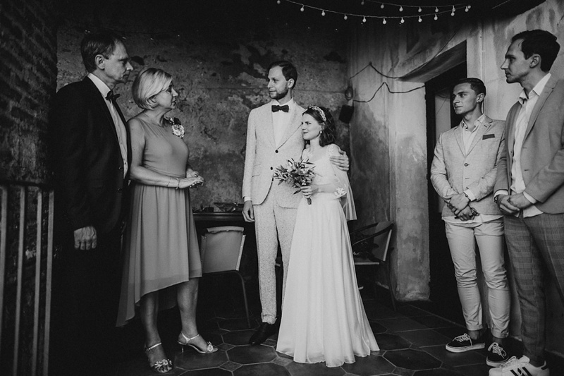 vestuves sicilijoje ausra kristijonas 047