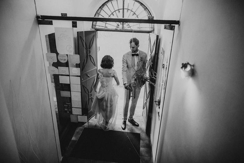vestuves sicilijoje ausra kristijonas 050