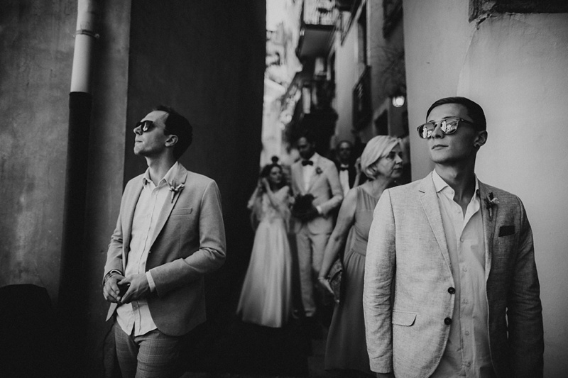vestuves sicilijoje ausra kristijonas 053