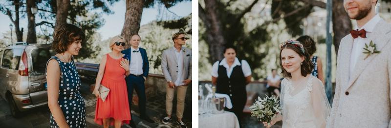 vestuves sicilijoje ausra kristijonas 057