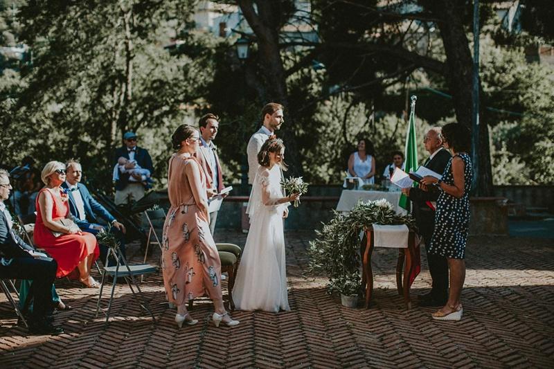 vestuves sicilijoje ausra kristijonas 062
