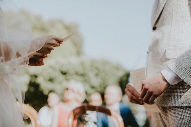 vestuves sicilijoje ausra kristijonas 068