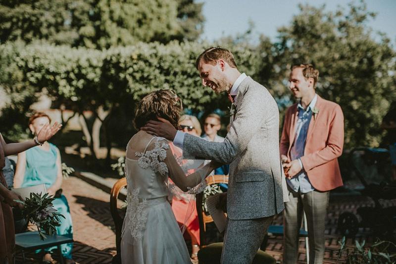 vestuves sicilijoje ausra kristijonas 069