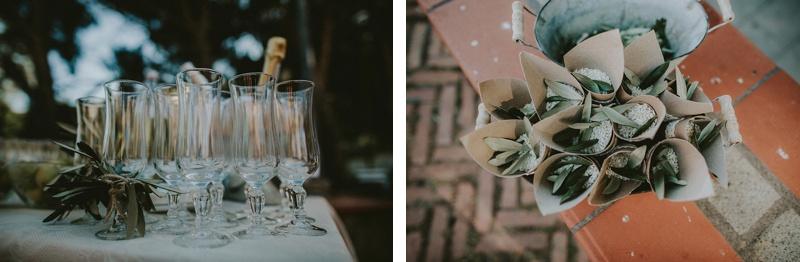 vestuves sicilijoje ausra kristijonas 070