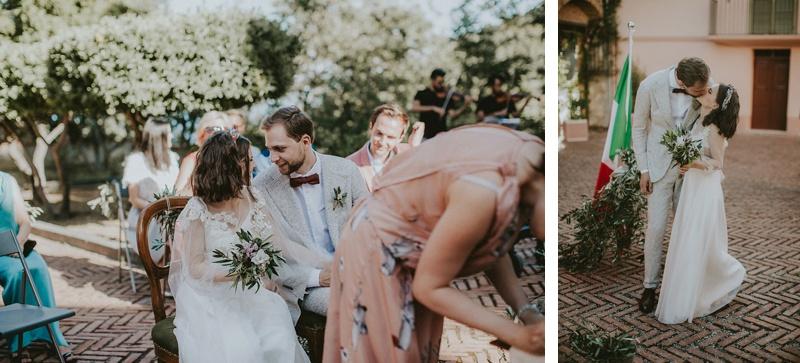 vestuves sicilijoje ausra kristijonas 072