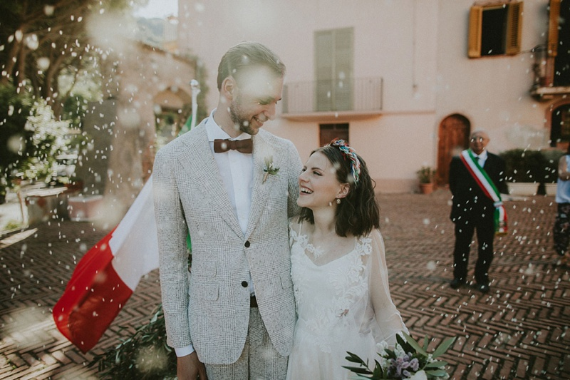 vestuves sicilijoje ausra kristijonas 073