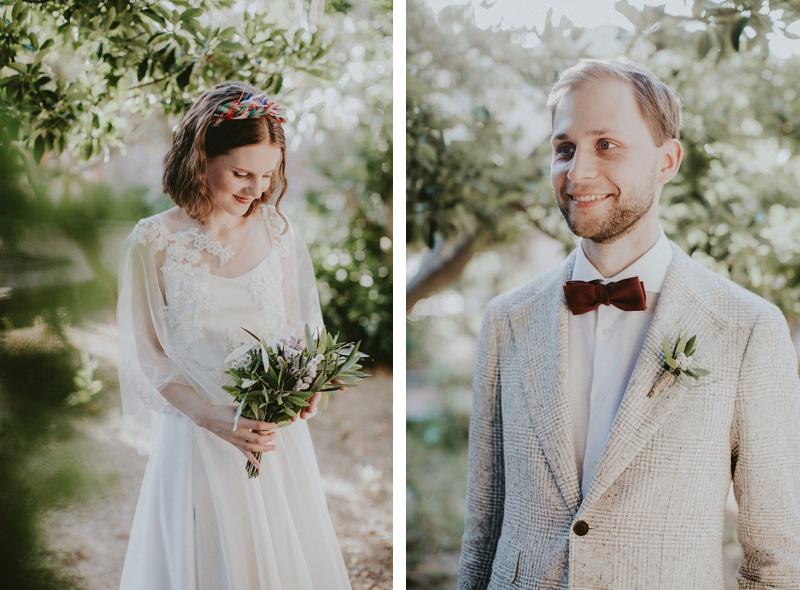 vestuves sicilijoje ausra kristijonas 079