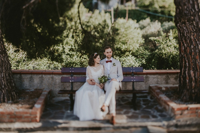 vestuves sicilijoje ausra kristijonas 088