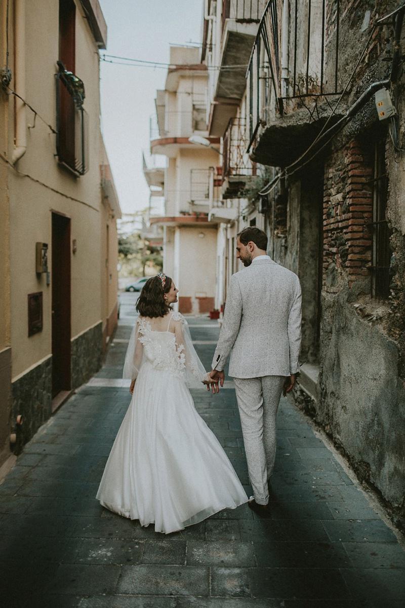 vestuves sicilijoje ausra kristijonas 092