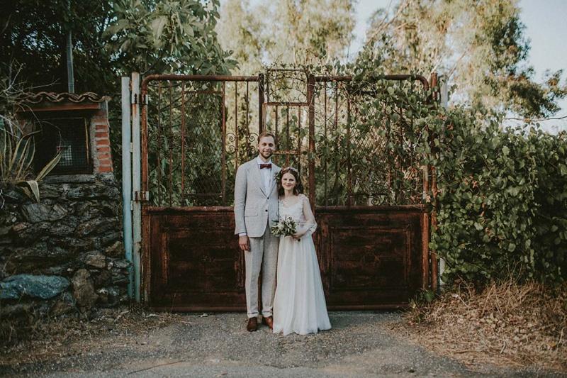 vestuves sicilijoje ausra kristijonas 094