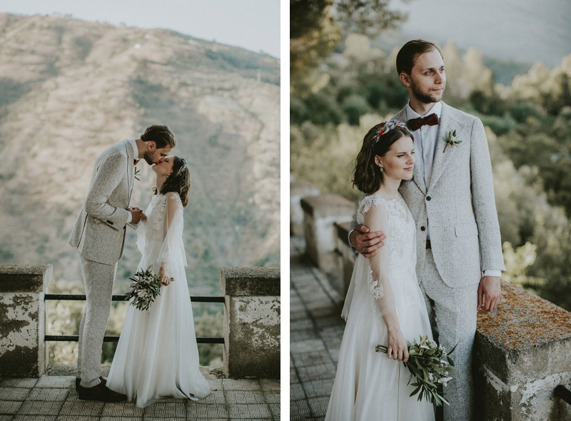 vestuves sicilijoje ausra kristijonas 097