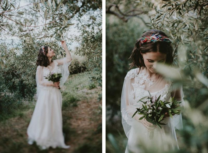 vestuves sicilijoje ausra kristijonas 098
