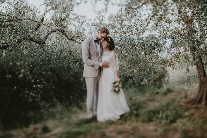 vestuves sicilijoje ausra kristijonas 101