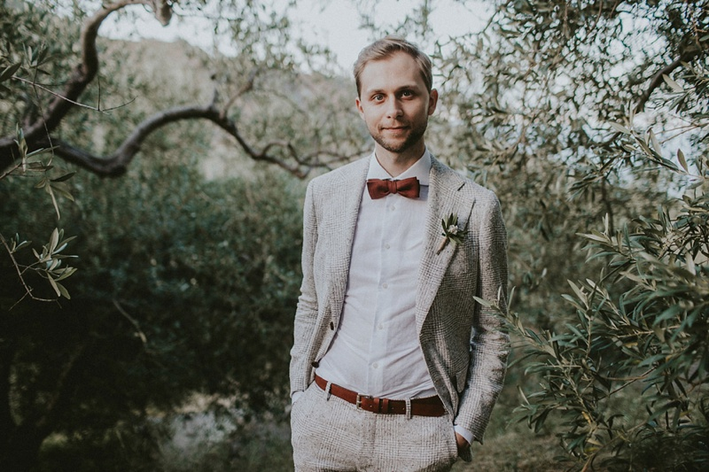 vestuves sicilijoje ausra kristijonas 104