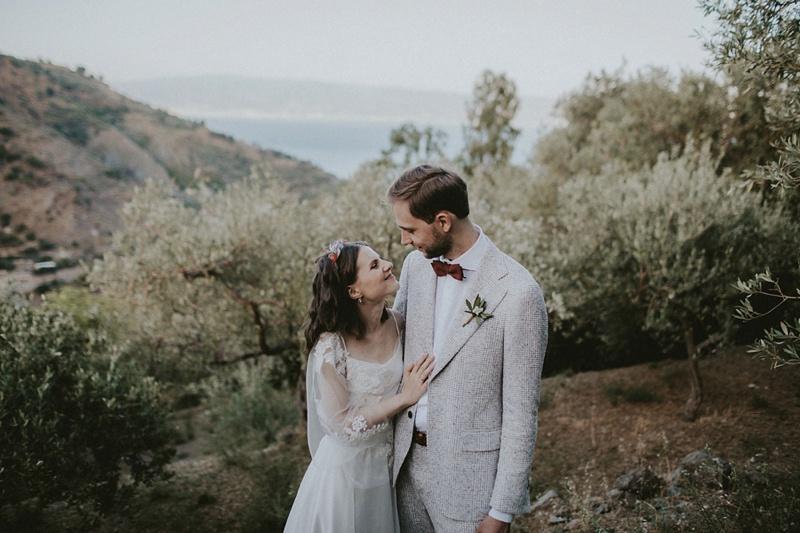 vestuves sicilijoje ausra kristijonas 107