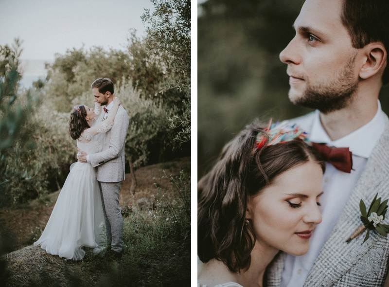 vestuves sicilijoje ausra kristijonas 108