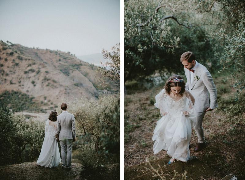 vestuves sicilijoje ausra kristijonas 111