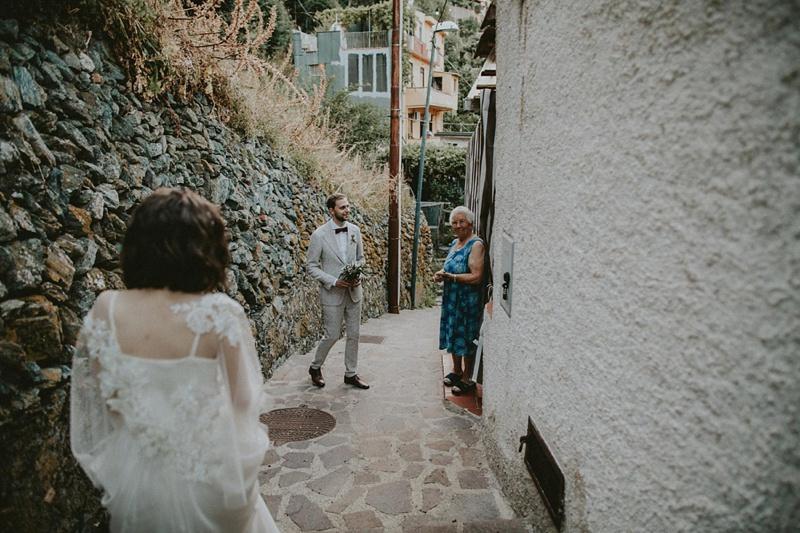 vestuves sicilijoje ausra kristijonas 114