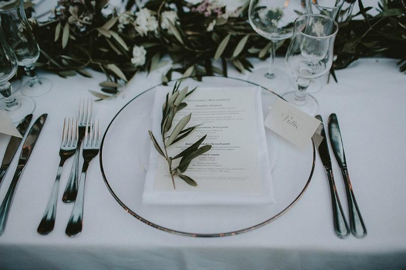 vestuves sicilijoje ausra kristijonas 119