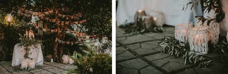 vestuves sicilijoje ausra kristijonas 122
