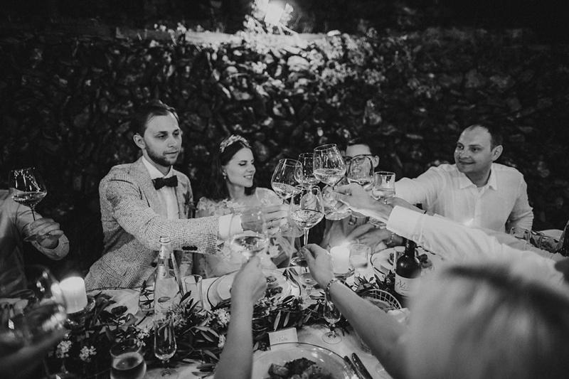 vestuves sicilijoje ausra kristijonas 124