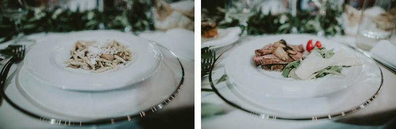 vestuves sicilijoje ausra kristijonas 126